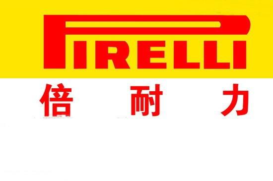 logo 标识 标志 设计 矢量 矢量图 素材 图标 550_365