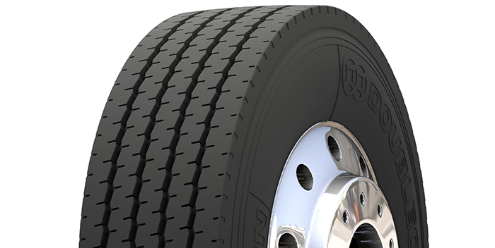 双钱载重_双钱轮胎的RT600和RR202不错 - 产品科技 - 中国轮胎商业网