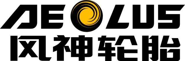双钱载重_中国股市上有哪些轮胎公司 - 综合新闻 - 中国轮胎商业网