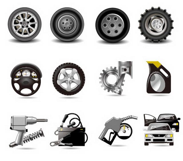 汽车是个很复杂的大机械,而轮胎是汽车必不可少的机械部件,由于我们在不同的路面、温度加上外界人为、环境等因素长时间的对轮胎进行磨损和消耗,为了更好的使用和保养轮胎,我们需要对轮胎进行定期的保养,那日常汽车保养问题有哪些?    1.驾驶习惯   这是直接与车主有关的因素。起步过猛、骤然转向、紧急制动、在路况不好的地段高速行驶、经常上下马路牙子和停车时轮胎刮蹭障碍物等,都会导致轮胎的严重磨损,进而降低轮胎的使用寿命。   2.