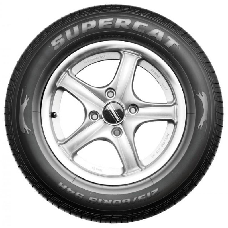 普利司通因安全因素 轮胎被召回