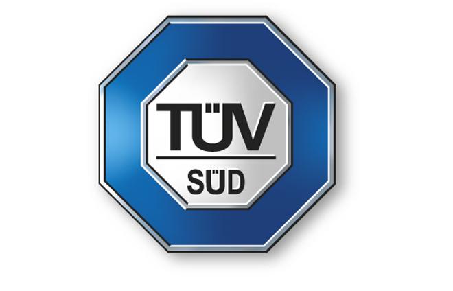 logo 标识 标志 设计 矢量 矢量图 素材 图标 660_424