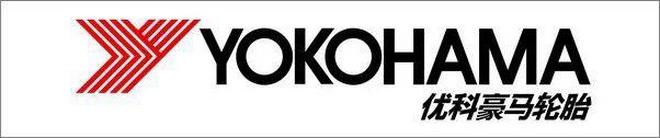 logo logo 标志 设计 矢量 矢量图 素材 图标 660_138